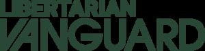 LIBERTARIAN VANGUARD